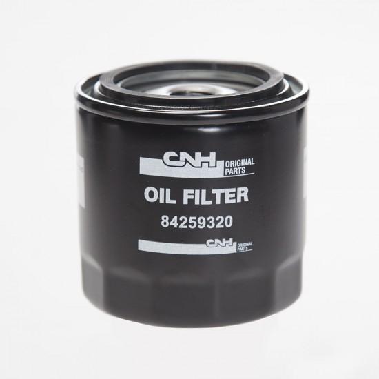 Moottorin öljynsuodatin, 84259320
