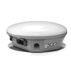 NAV 500 antenni ja ohjainlaite