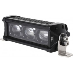 HELLA ValueFit LBX 220 LED LightBar, lähi