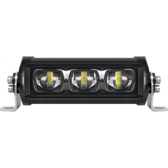 HELLA ValueFit LBX 220 LED LightBar, lähi