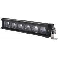 Hella ValueFit LBX-380 LED LightBar 2000 lm
