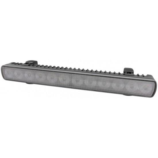 HELLA Led Lightbar 350 työvalo, lähikuvio
