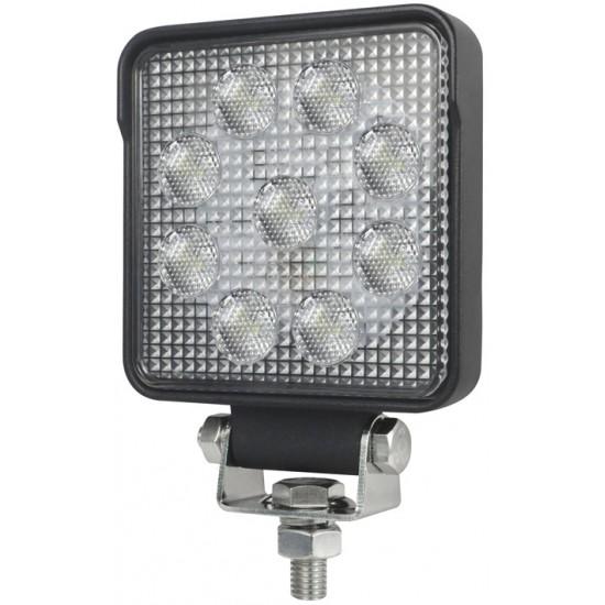 HELLA ValueFit S1500 LED lähikuvio