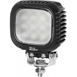 Hella ValueFit S3000 LED lähikuvio